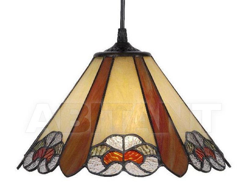 Купить Светильник TIFFANY Lucide  Tiffany 15343/30/62