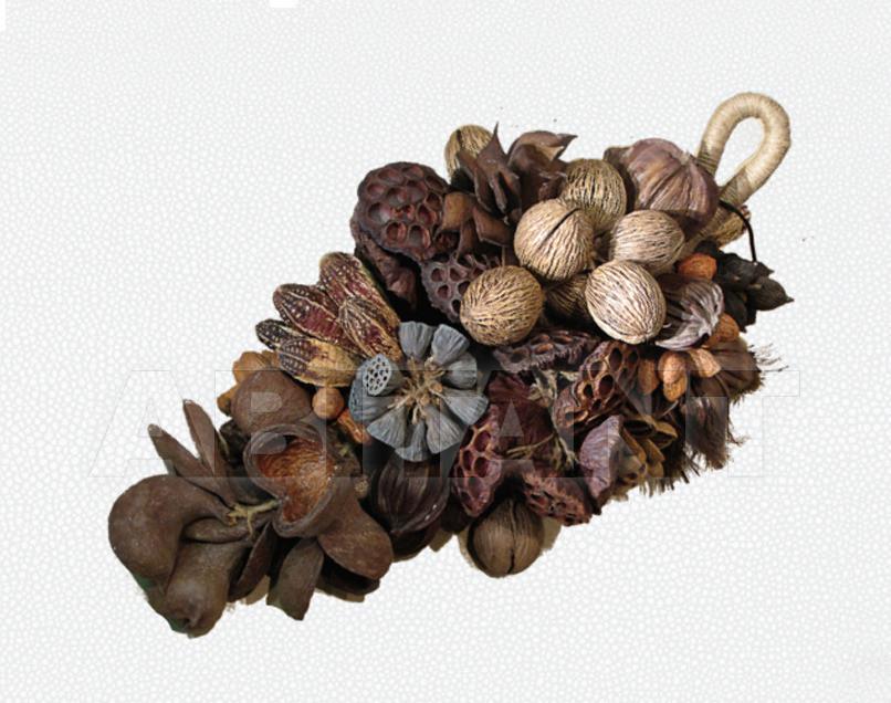 Купить Интерьерная миниатюра Naga Objects SA501