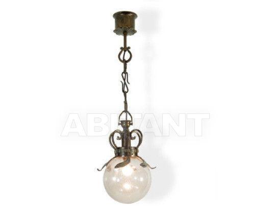 Купить Светильник FMB Leuchten Schmiedeeisen Lampen Und Leuchten 94066