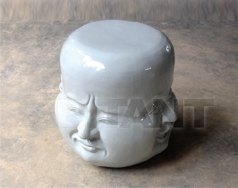 Купить Интерьерная миниатюра Naga Objects SA598W