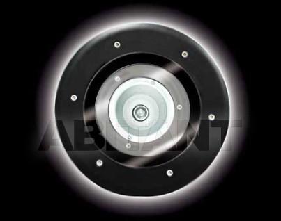 Купить Встраиваемый светильник RM Moretti  Esterni 5012Р35