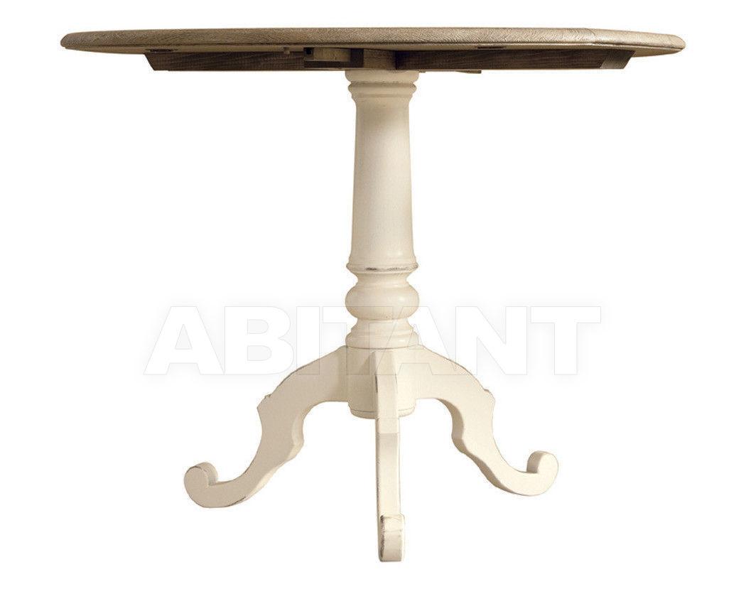 Купить Стол обеденный Dialma Brown Mobili DB001655