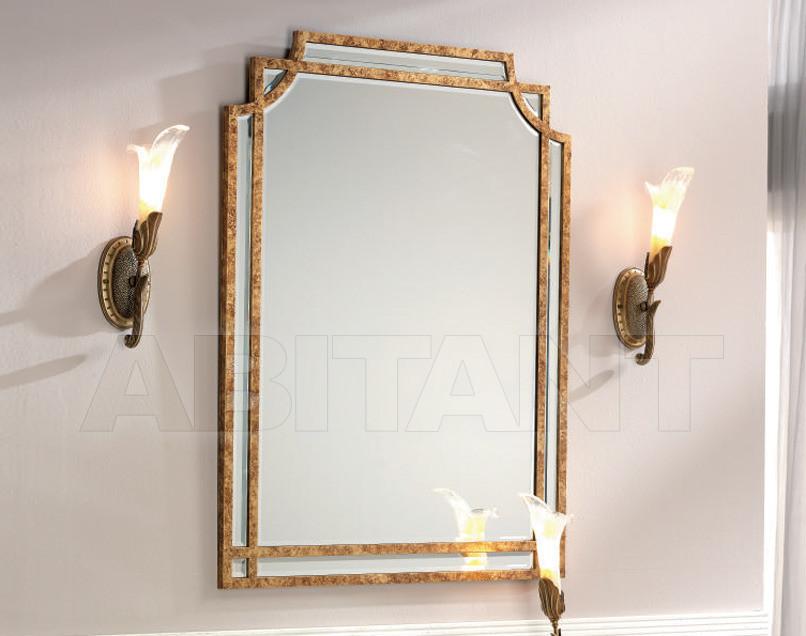 Купить Зеркало настенное Almerich Albor Classic 6704