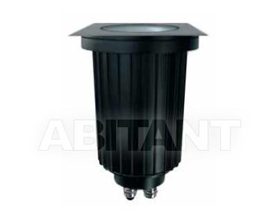 Купить Встраиваемый светильник RM Moretti  Esterni 5041F26