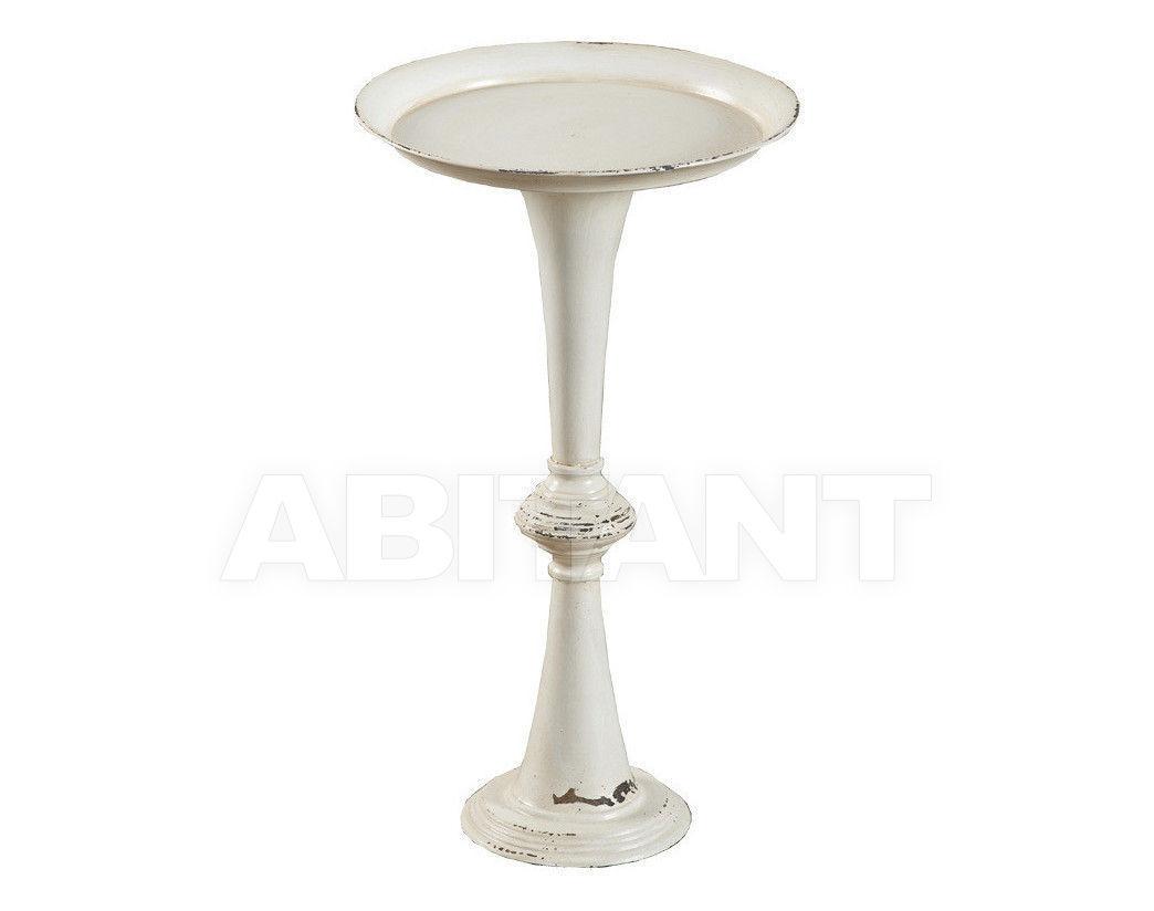 Купить Столик приставной Dialma Brown Mobili DB003129