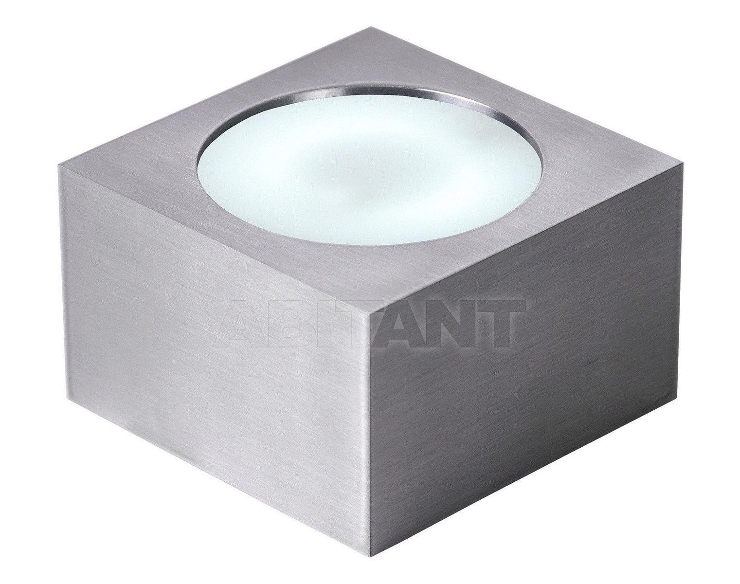 Купить Светильник точечный AAS Lucide  Bathroom 10101/71/12