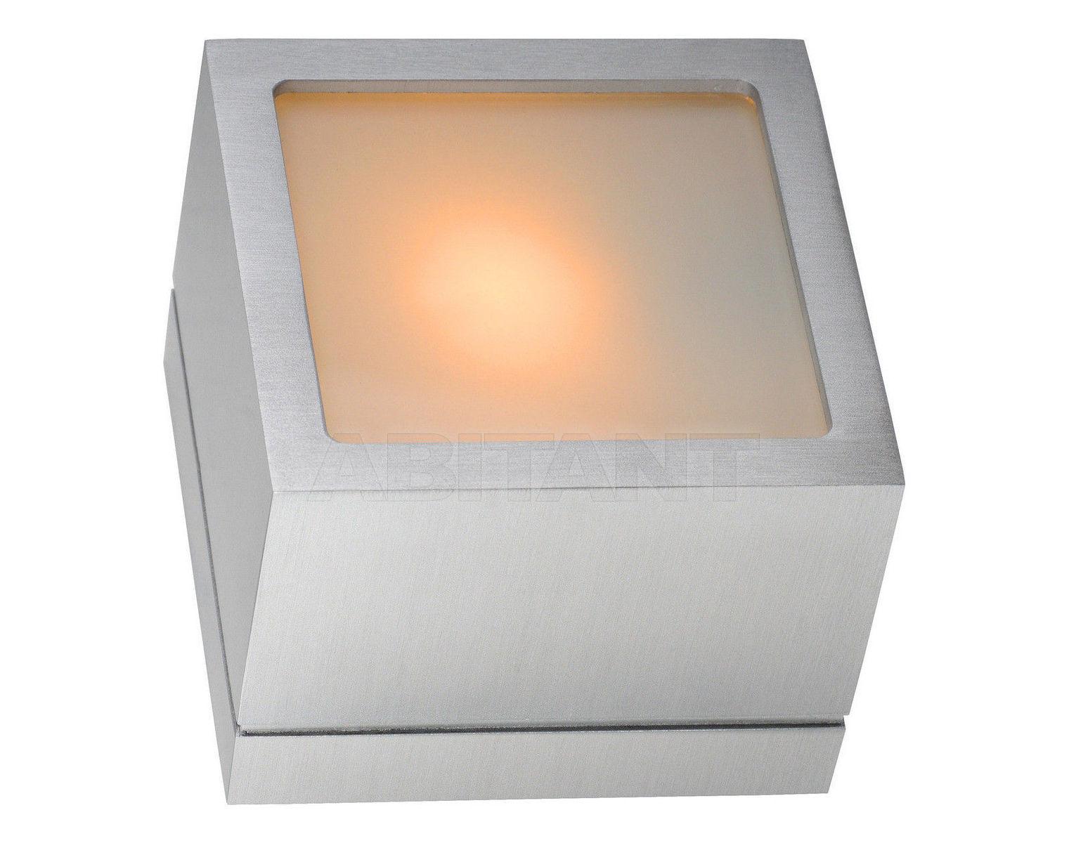 Купить Светильник точечный DAS Lucide  Bathroom 10208/21/12