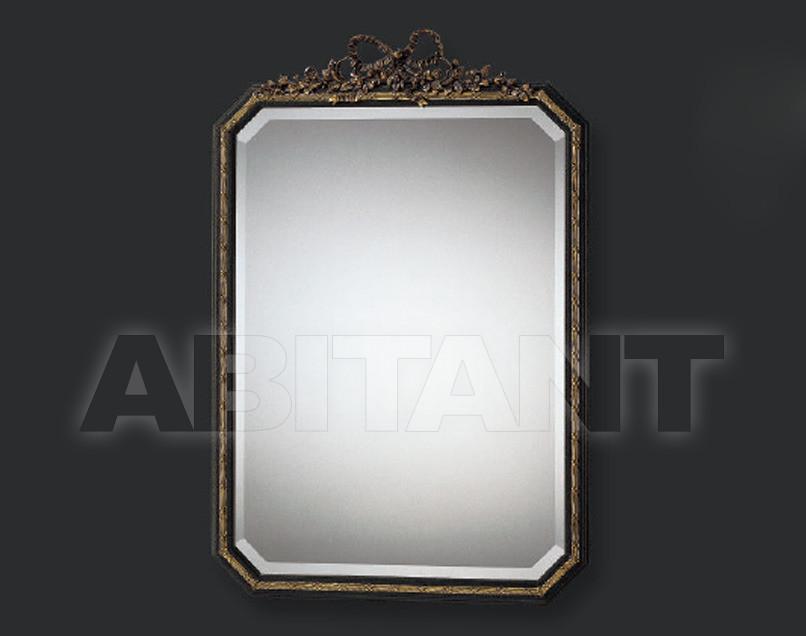 Купить Зеркало настенное Almerich Albor Classic 6578