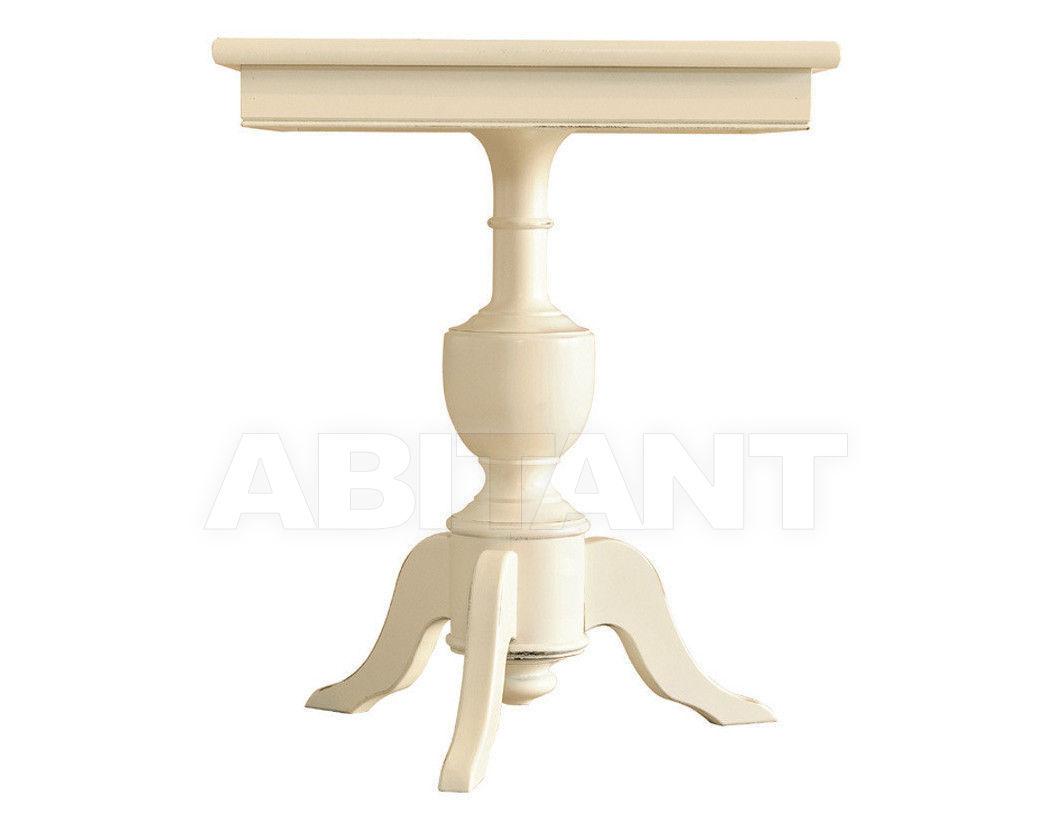 Купить Столик приставной Dialma Brown Mobili DB001686