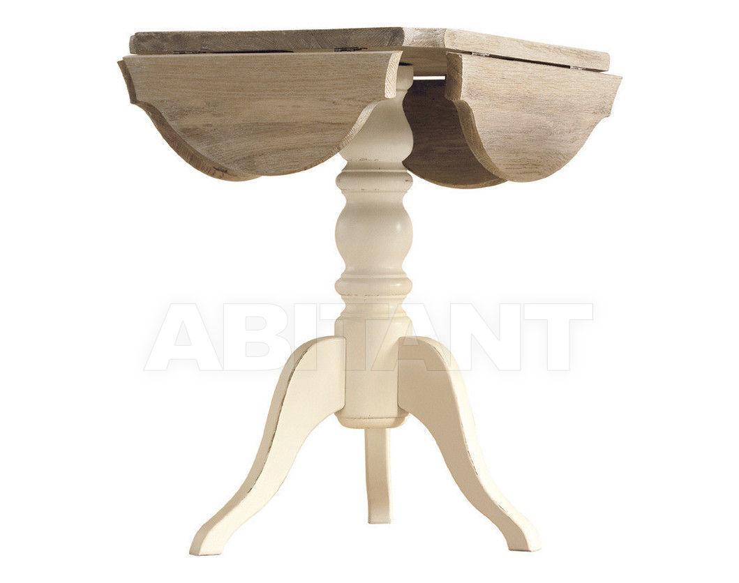 Купить Столик приставной Dialma Brown Mobili DB001653