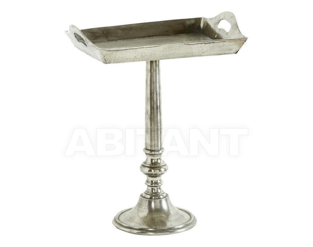 Купить Столик приставной Dialma Brown Mobili DB002668