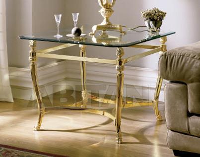 Купить Столик приставной Almerich Albor Classic 5425 B