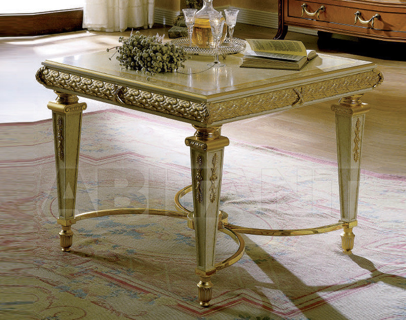 Купить Столик приставной Almerich Albor Classic 5410 TAB