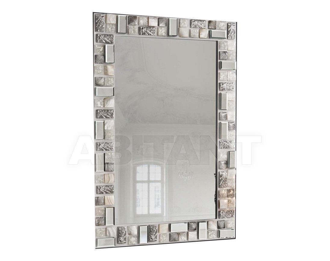 Купить Зеркало настенное Schuller Novelties Mirrors 721925