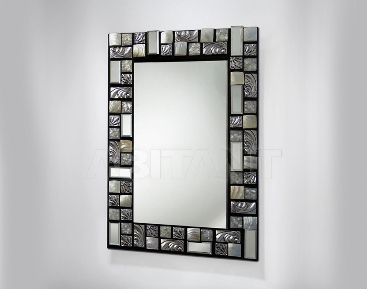 Купить Зеркало настенное Schuller Novelties Mirrors 840753