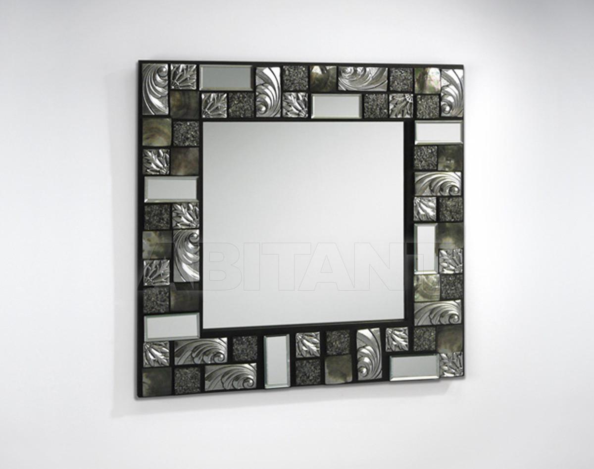 Купить Зеркало настенное Schuller Novelties Mirrors 840436