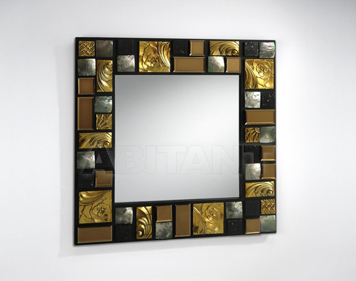 Купить Зеркало настенное Schuller Novelties Mirrors 462137