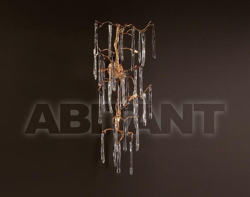 Купить Светильник настенный Serip Mysterious AP 1420/4