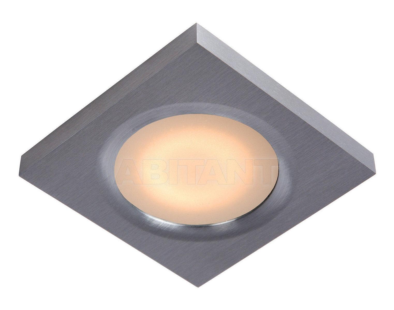 Купить Встраиваемый светильник HAHNE Lucide  Bathroom 17107/01/12