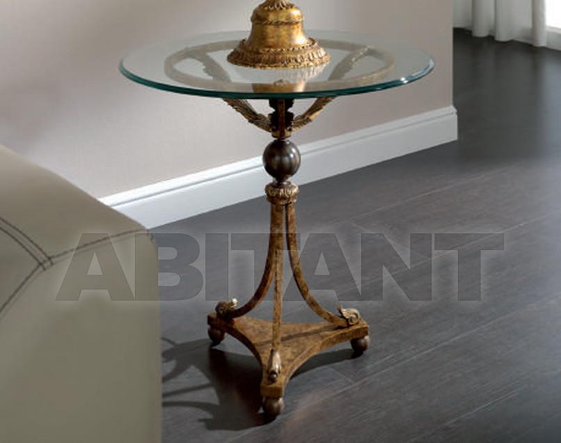Купить Столик приставной Almerich Albor Classic 5457