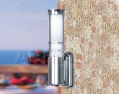 Купить Фасадный светильник RM Moretti  Esterni 9240.20