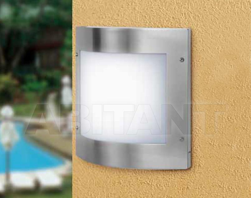Купить Фасадный светильник RM Moretti  Esterni 9103