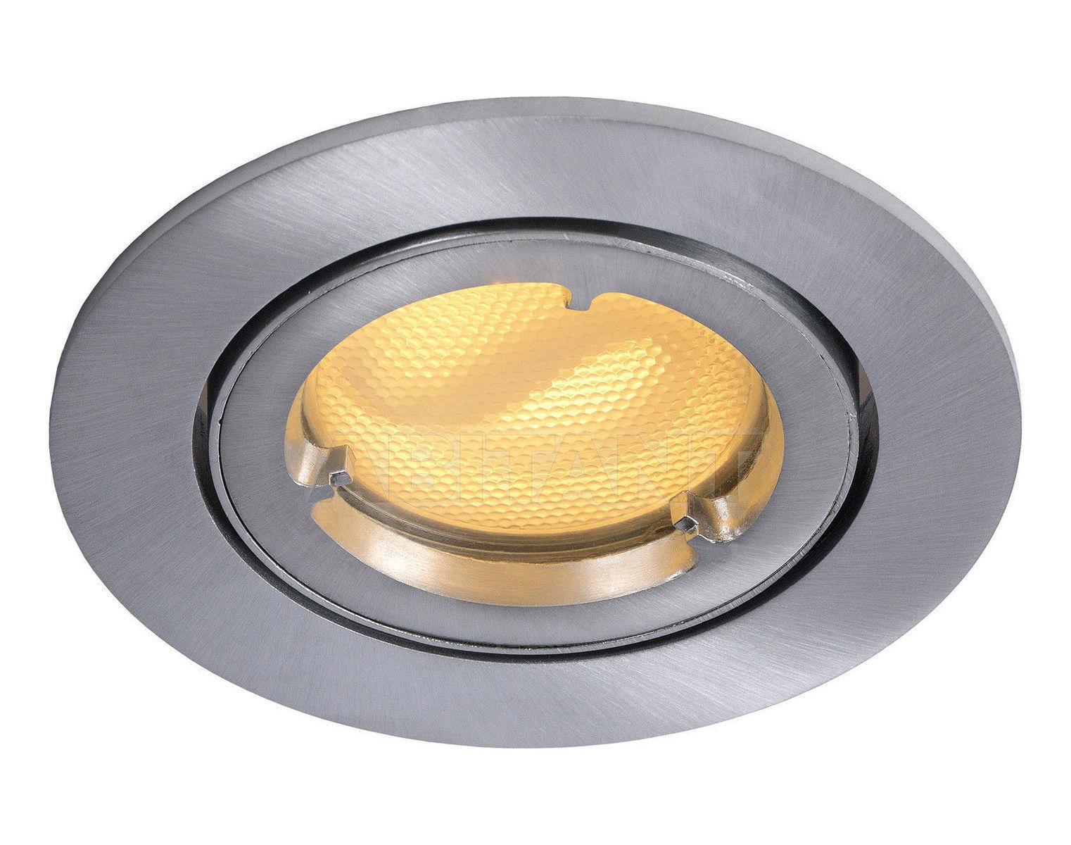 Купить Встраиваемый светильник BORA Lucide  Bathroom 22903/71/12