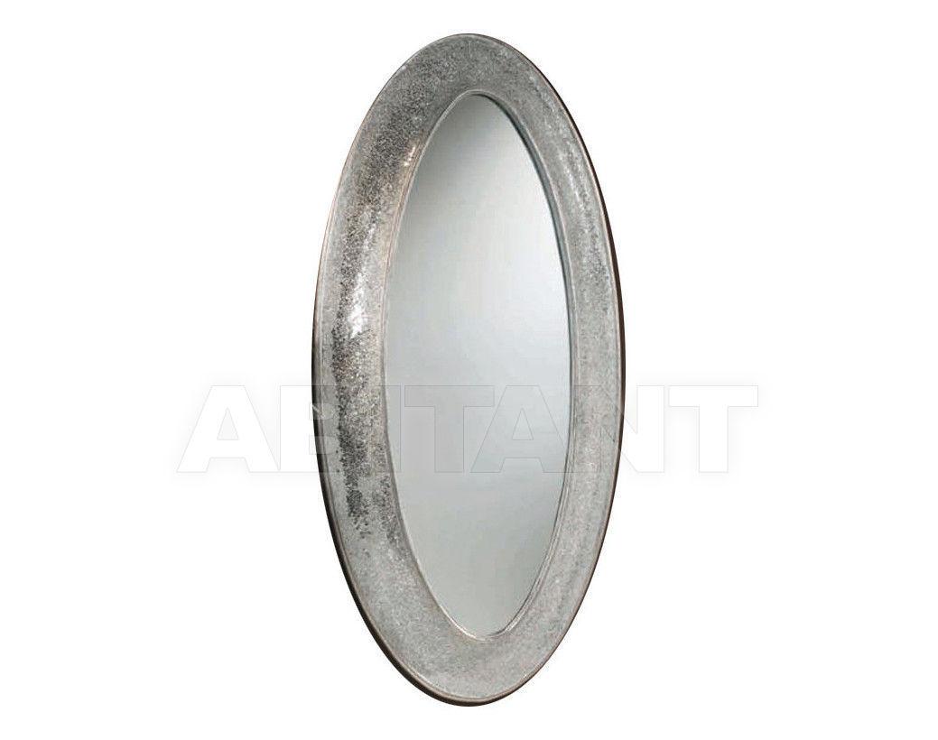 Купить Зеркало настенное Schuller B22 13 1318