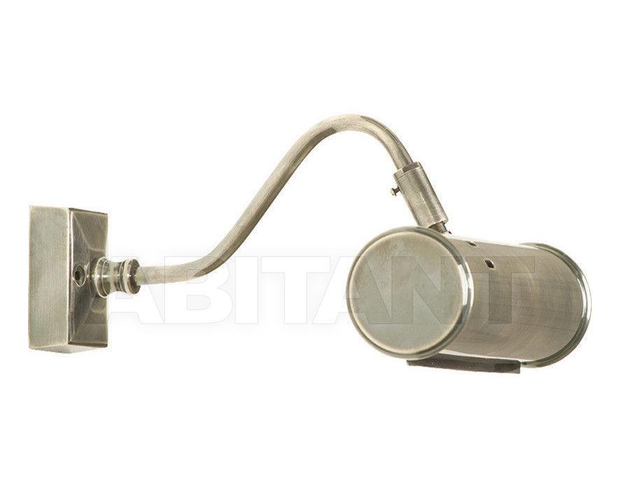 Купить Фасадный светильник Dialma Brown Accessori DB002652