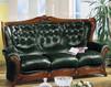 Диван AMALFI Camelgroup Classic Sofas 2011 3 Seater AMALFI Классический / Исторический / Английский