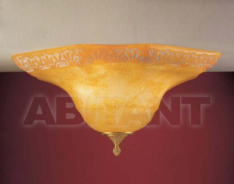 Купить Светильник Almerich Albor Classic 24027