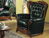 Кресло AMALFI Camelgroup Classic Sofas 2011 Armchair AMALFI Классический / Исторический / Английский