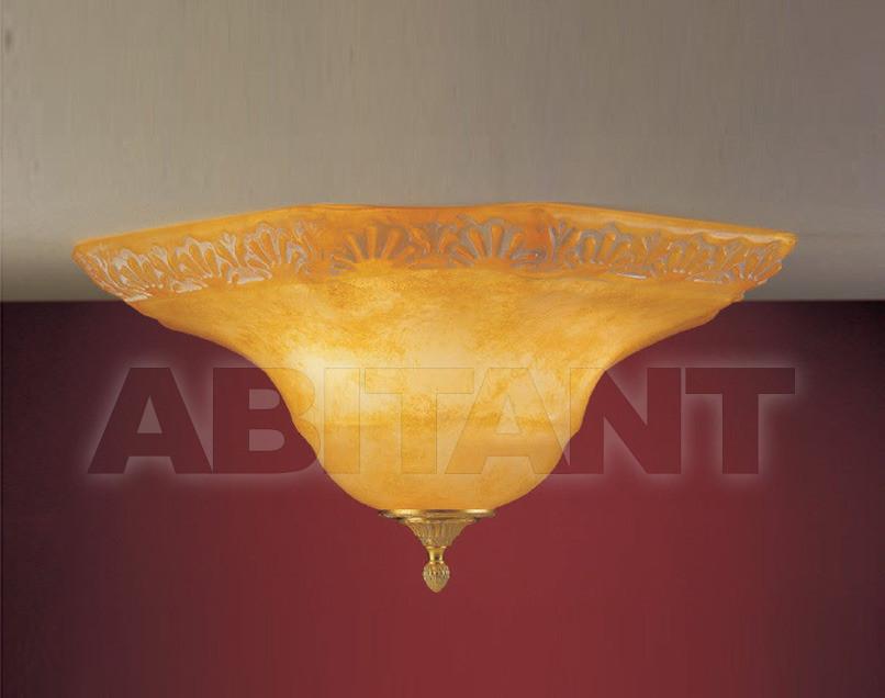 Купить Светильник Almerich Albor Classic 24028