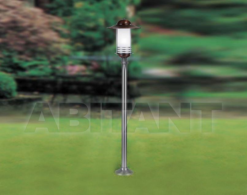 Купить Садовый светильник RM Moretti  Esterni 9490.24B