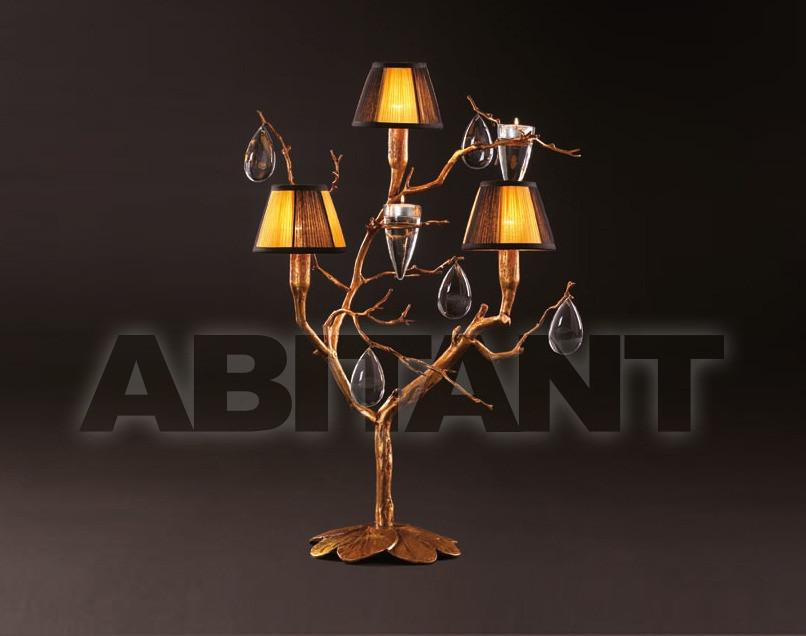 Купить Лампа настольная Serip Mysterious 5992