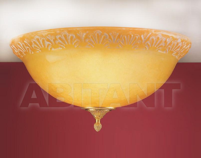 Купить Светильник Almerich Albor Classic 24030