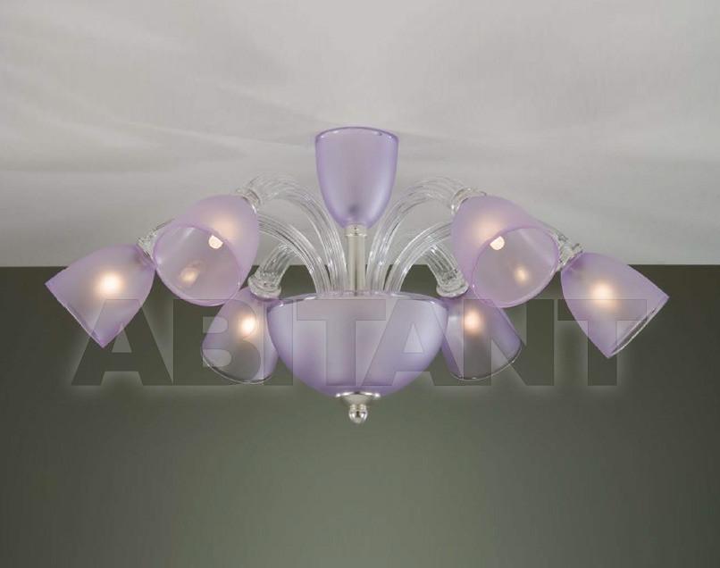 Купить Светильник Almerich Albor Classic 24045