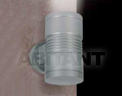 Купить Фасадный светильник RM Moretti  Esterni 465GU10x1