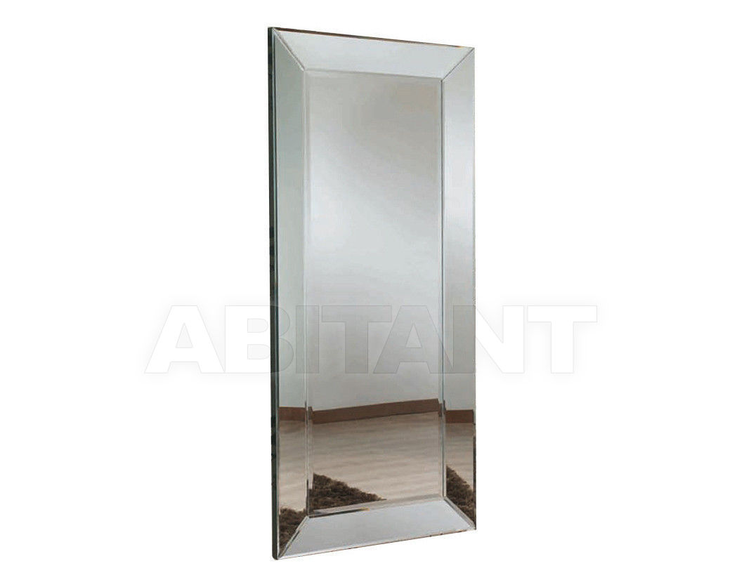 Купить Зеркало настенное Schuller B22 29-E07/178