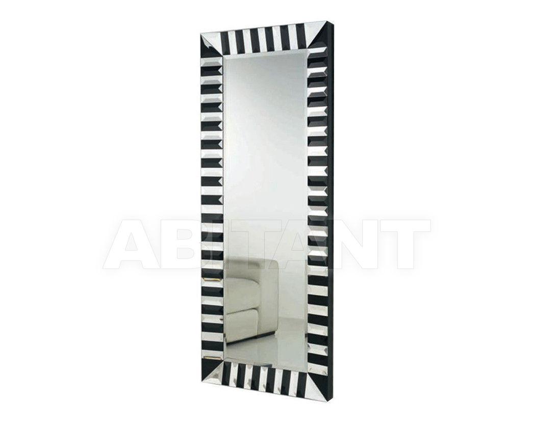 Купить Зеркало настенное Schuller B22 29-E33