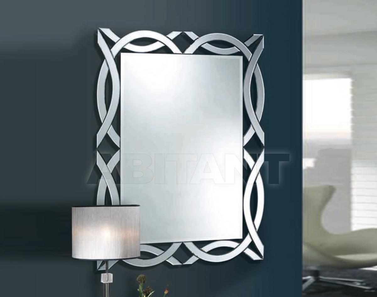 Купить Зеркало настенное Schuller B22 38 5415