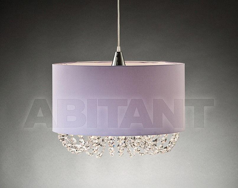 Купить Светильник Due Effe lampadari Lampadari Anastasia plafoniera con SW