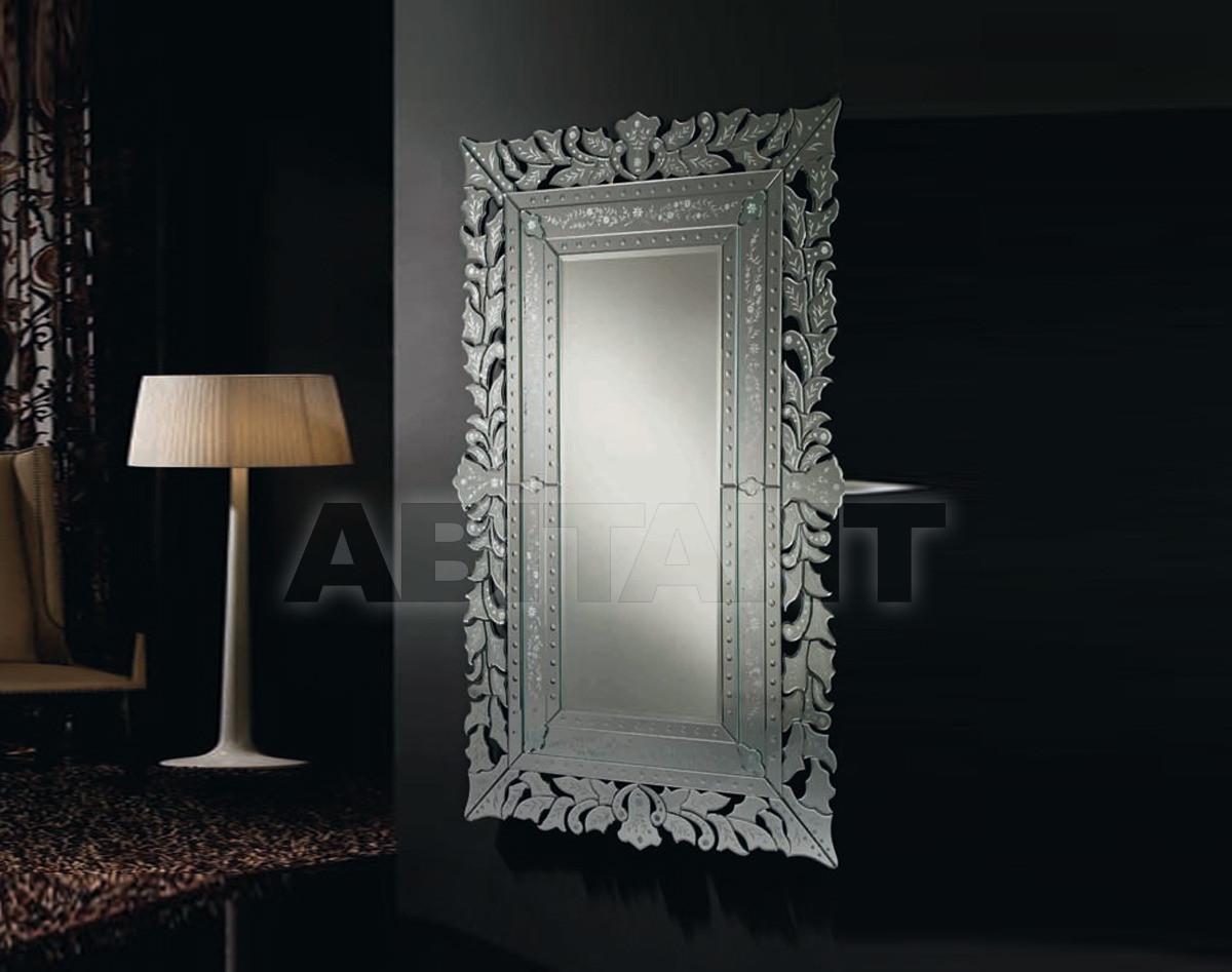 Купить Зеркало настенное Schuller B22 29-E34