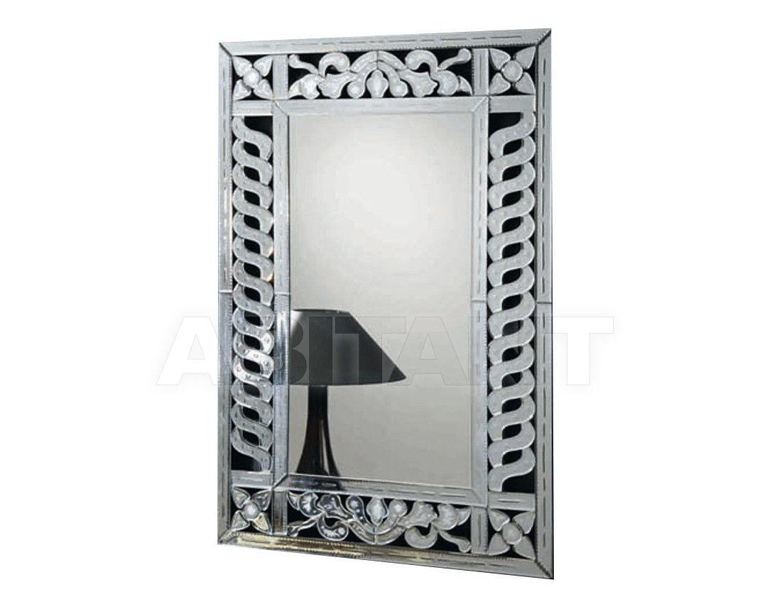 Купить Зеркало настенное Schuller B22 29-E29