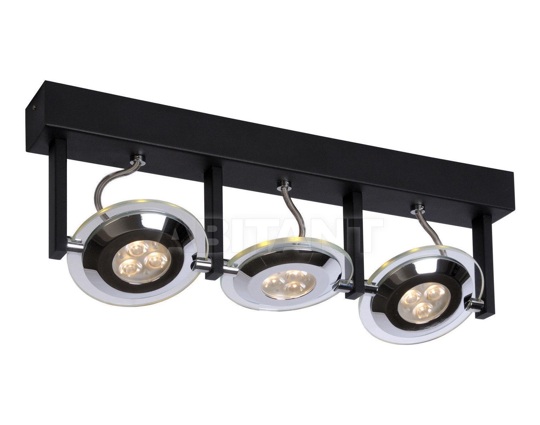 Купить Светильник-спот UFO LED Lucide  Technical 12978/23/30