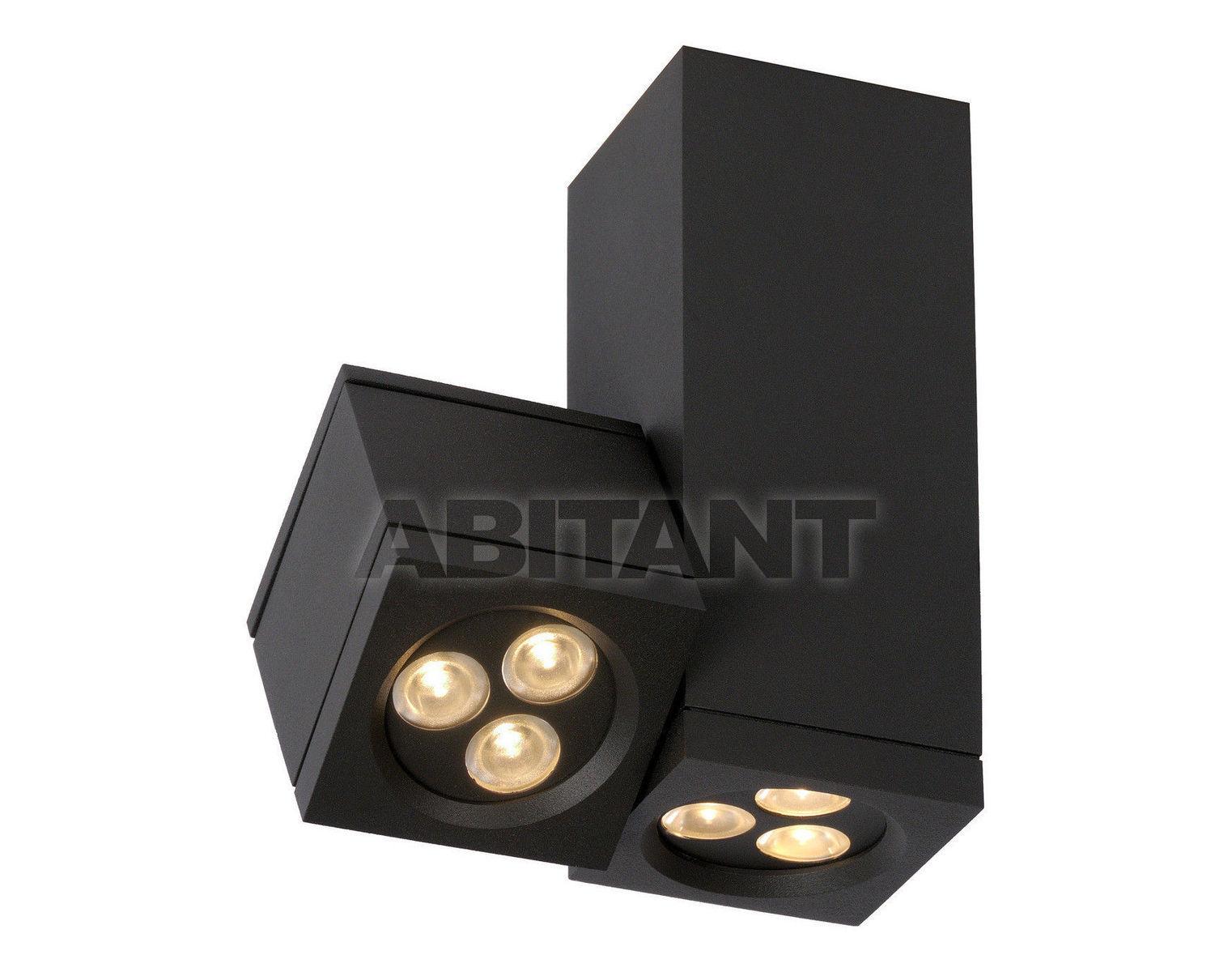 Купить Светильник CUNO Lucide  Technical 10978/06/30
