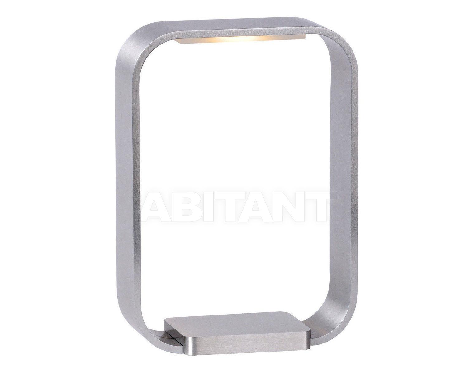 Купить Лампа настольная LED HOLE Lucide  Technical 17576/06/12