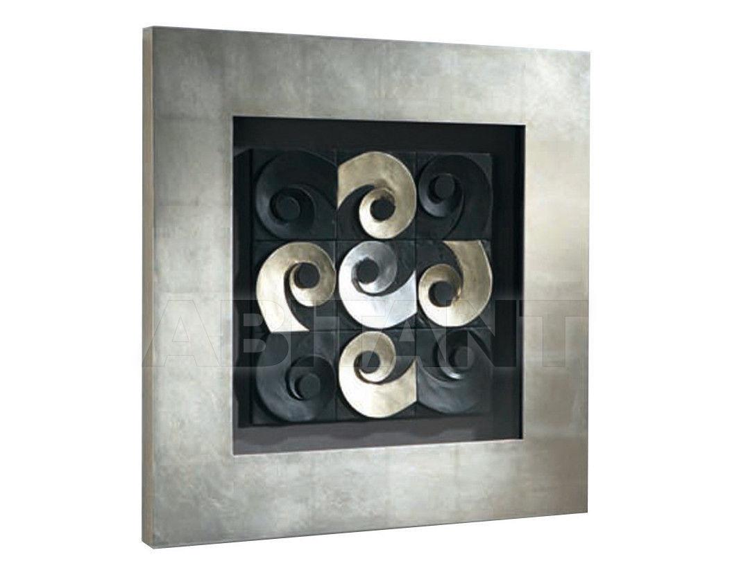 Купить Декоративное панно Schuller B22 75 0717