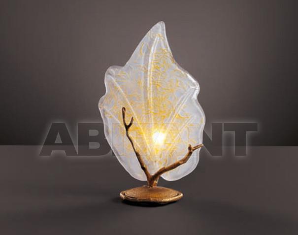 Купить Лампа настольная Serip Mysterious 5972