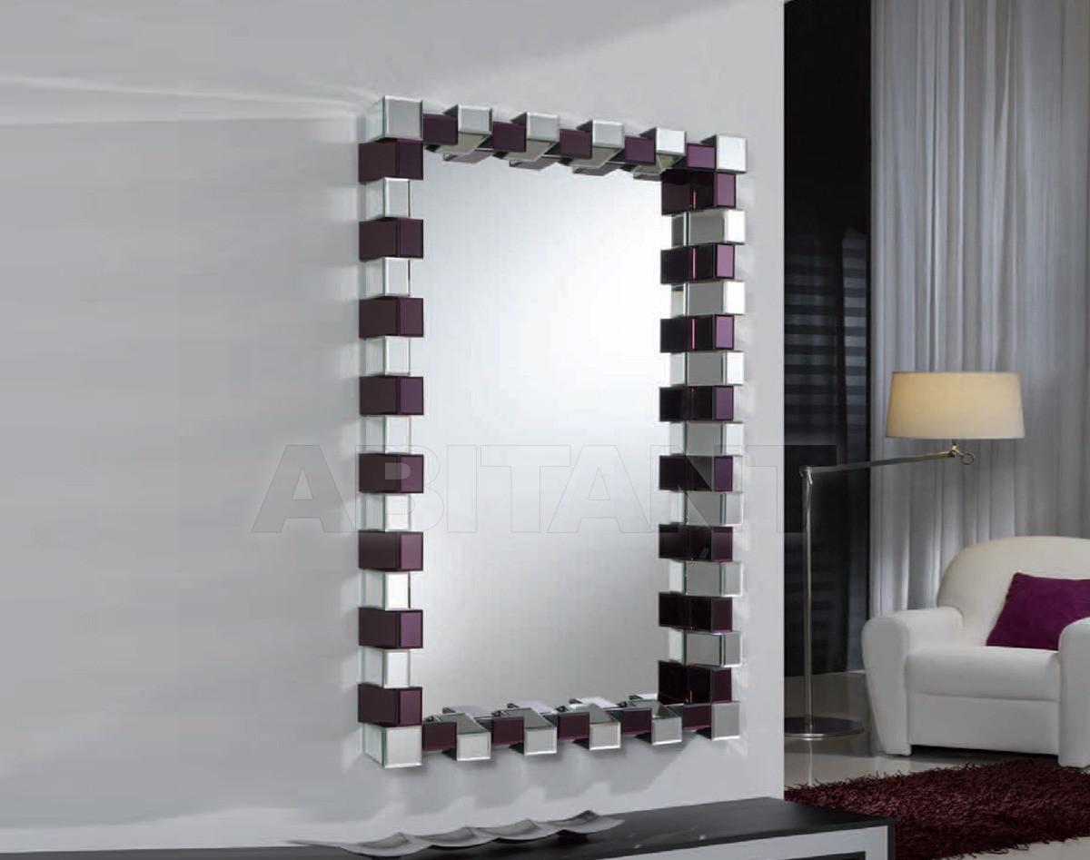 Купить Зеркало настенное Schuller 126 25 0110